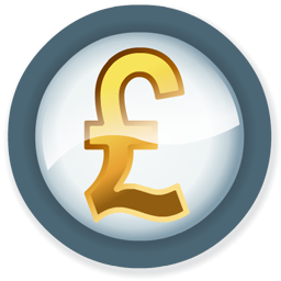 currency_pound_sign_icon