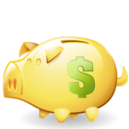piggy_bank_icon