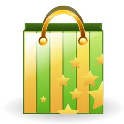purchase_icon