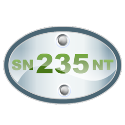 serial_number_icon