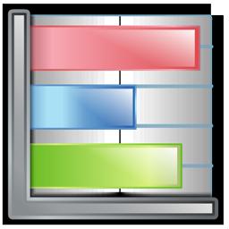 bar_chart_icon