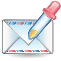 extract_email_icon
