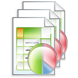 group_data_icon