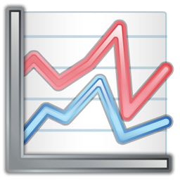 line_chart_icon