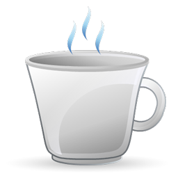 coffee_icon