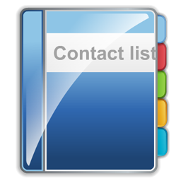 contacts_list_icon