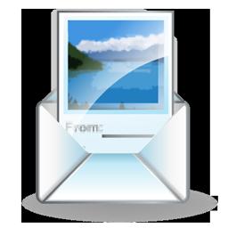 e_card_icon