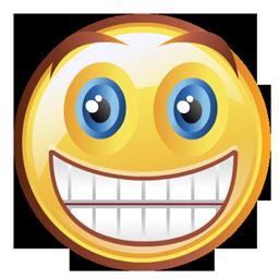 emoji_lol_icon