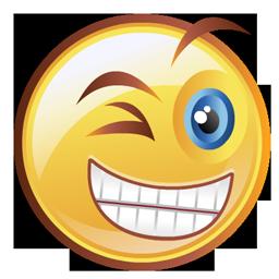 emoji_wink2_icon
