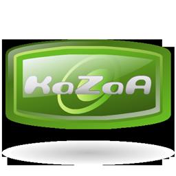 kazaa_icon