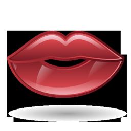 kiss_icon