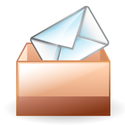 mail_inbox_icon