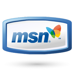 msn_icon