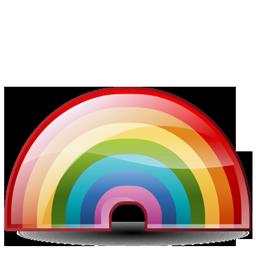 rainbow_icon