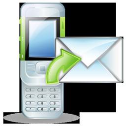 send_sms_icon