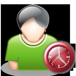 status_away_icon