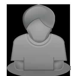 status_offline_icon