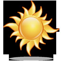 sun_icon