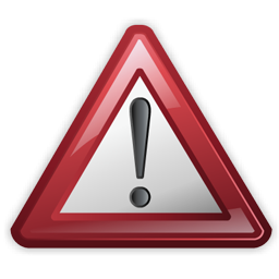 warnings_icon