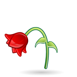 withered_flower_icon