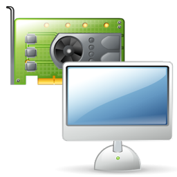 agp_card_icon