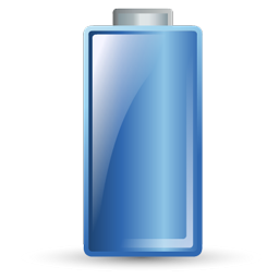 battery_full_icon