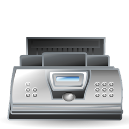 dot_matrix_printer_icon