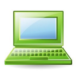 educational_laptop_icon