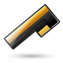 laptop_battery_icon