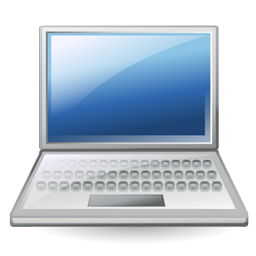 laptop_computer_icon