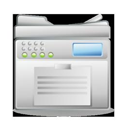 laser_printer_icon