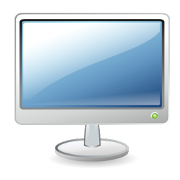 lcd_monitor_icon