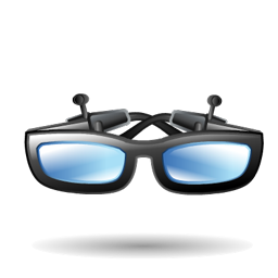 mp3_sunglasses_icon