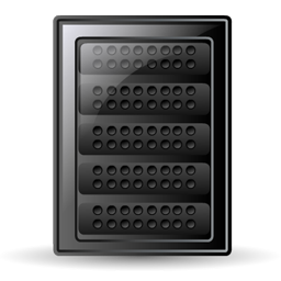 network_rack_icon
