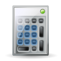 numeric_keyboard_icon