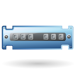 patch_panel_icon