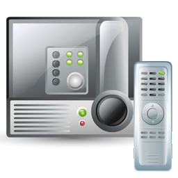 projector_icon