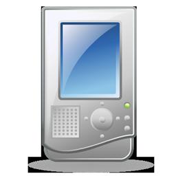 simputer_icon