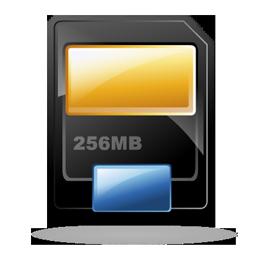 smart_media_card_icon