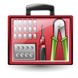 toolkit_icon