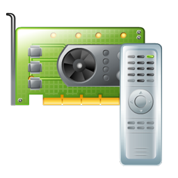 tv_tuner_card_icon
