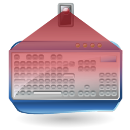 virtual_keyboard_icon