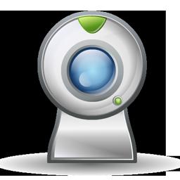 web_camera_icon