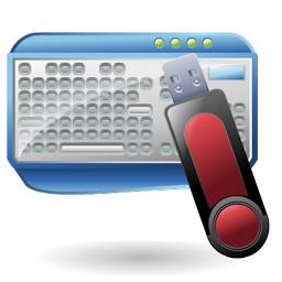 wireless_keyboard_icon