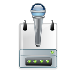 wireless_microphone_icon