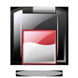 zip_disk_icon