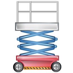 aerial_platform_icon
