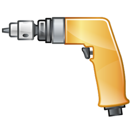 air_drill_icon