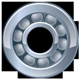 bearing_icon