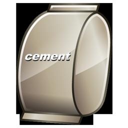 cement_icon